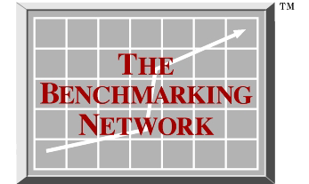Insurance Industry Billing Benchmarking & Financeis a member of The Benchmarking Network